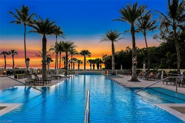 11125 Gulf Shore DR #701, Naples, FL 34108 - #: 221038810