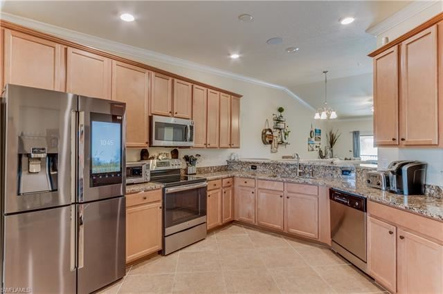 9518 Avellino WAY 2326, Naples, FL 34113 - #: 219071812