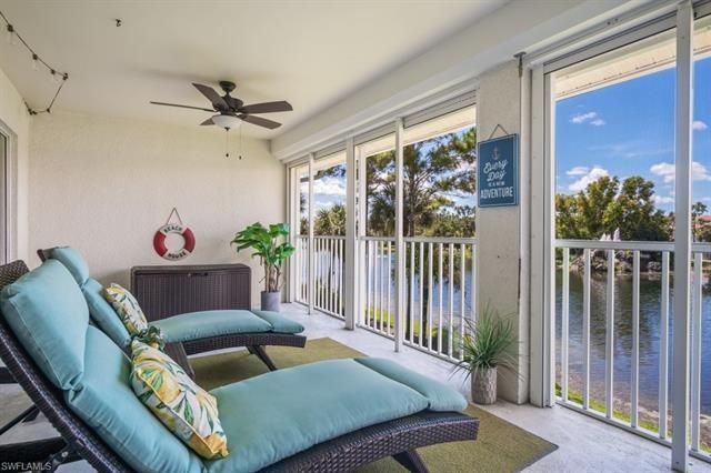 6580 Beach Resort DR #214, Naples, FL 34114 - #: 221067812