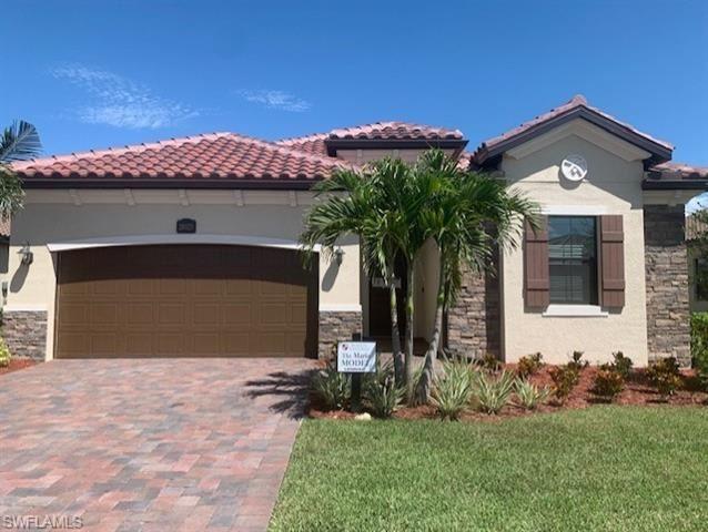 28023 Edenderry CT, Bonita Springs, FL 34135 - #: 221067813