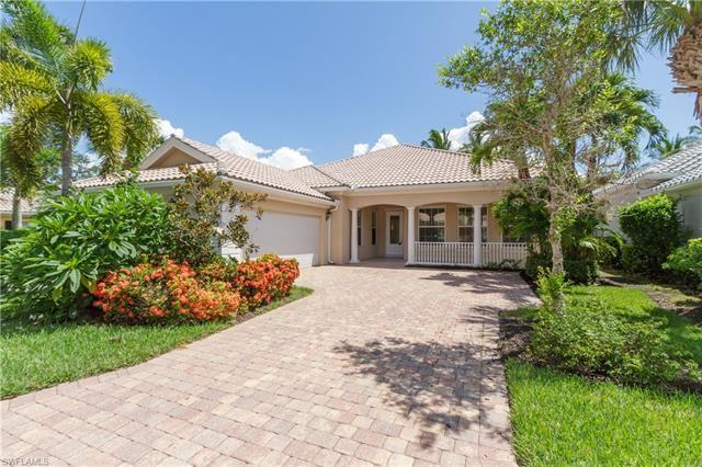 15384 Scrub Jay LN, Bonita Springs, FL 34135 - #: 220046814