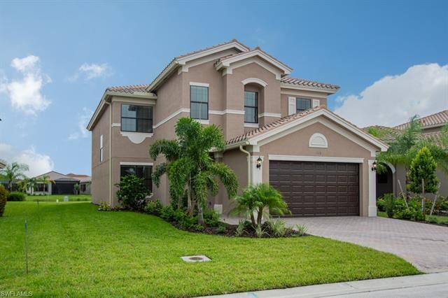 11513 Foxbriar LN, Fort Myers, FL 33913 - #: 220060815