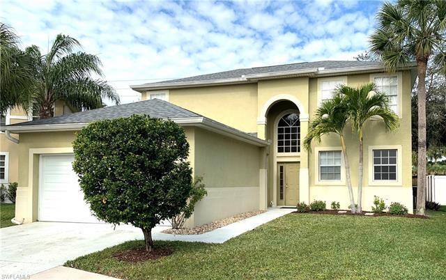 103 Burnt Pine DR, Naples, FL 34119 - #: 221000815