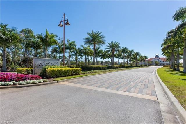 6420 Pembroke WAY, Naples, FL 34113 - #: 220077816
