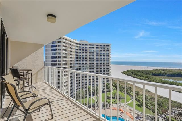 440 Seaview CT #1205, Marco Island, FL 34145 - #: 221022816