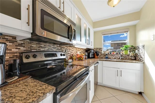 600 Valley Stream DR #I-C2, Naples, FL 34113 - #: 220061817
