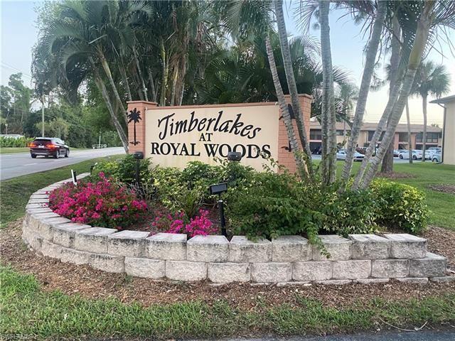 17420 Birchwood LN #1, Fort Myers, FL 33908 - #: 221020817
