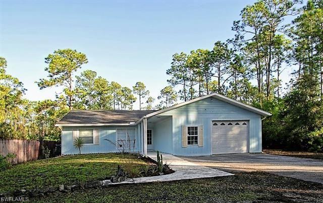 4445 Pine Ridge RD, Naples, FL 34119 - #: 220005818