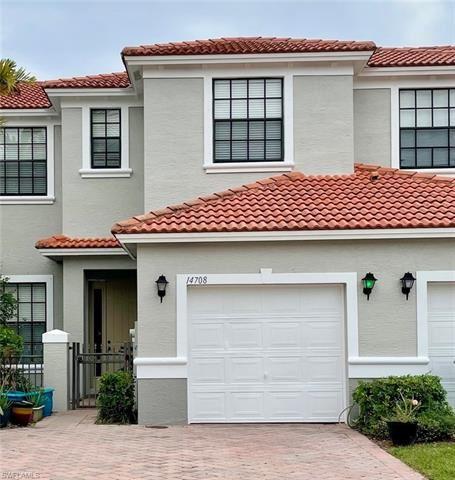 14708 Sutherland AVE, Naples, FL 34119 - #: 221074818