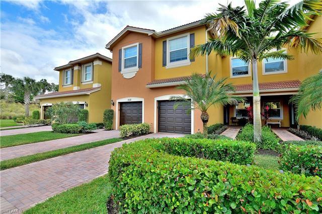 6532 Monterey PT #102, Naples, FL 34105 - #: 221011820