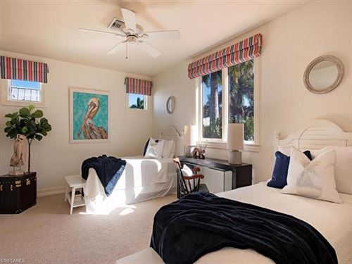 Tiny photo for 426 13th AVE S, NAPLES, FL 34102 (MLS # 219013821)