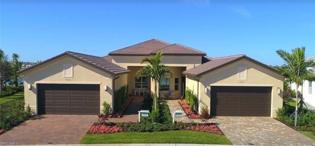 28504 Lobos CIR, Bonita Springs, FL 34135 - #: 220073822