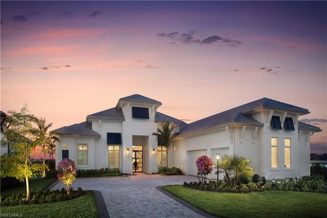 11401 Canal Grande DR, Fort Myers, FL 33913 - #: 220006824