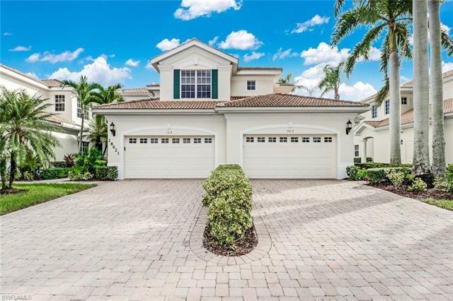 28621 San Lucas LN #202, Bonita Springs, FL 34135 - #: 220038824