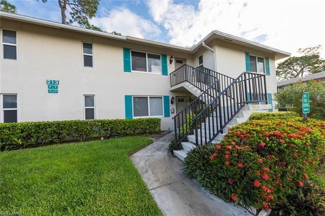 213 Quails Nest RD #2, Naples, FL 34112 - #: 220062824
