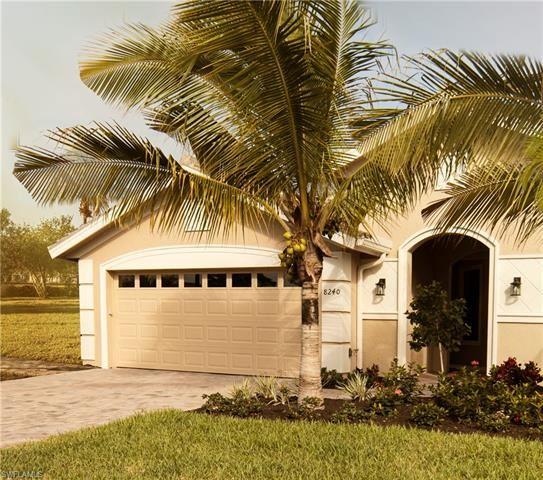 8260 Venetian Pointe Drive, Fort Myers, FL 33908 - #: 220010826