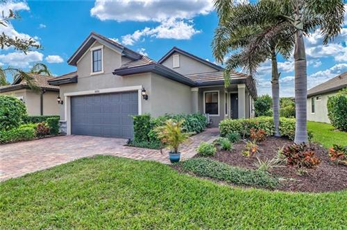 Photo of 20320 Corkscrew Shores BLVD, ESTERO, FL 33928 (MLS # 220004827)