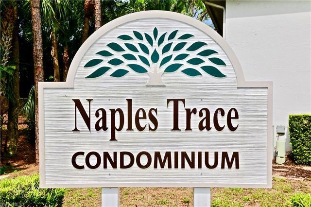 2334 Naples Trace CIR #1008, Naples, FL 34109 - #: 221042828