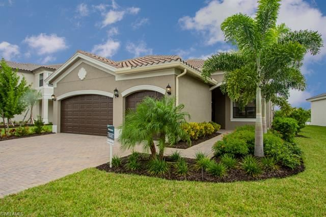 10044 Chesapeake Bay DR, Fort Myers, FL 33913 - #: 220060829