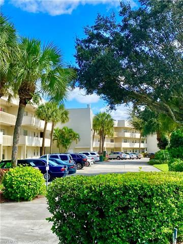 501 Forest Lakes BLVD #1-304, Naples, FL 34105 - #: 220072829