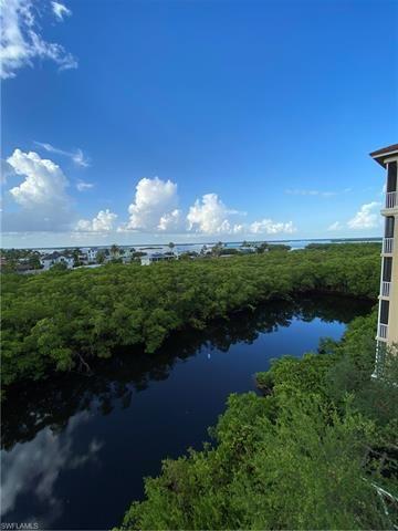 22628 island pines WAY #1505, Fort Myers Beach, FL 33931 - #: 221000829