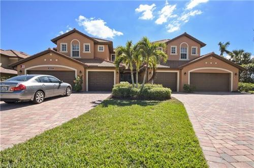 Photo of 6637 Alden Woods CIR #202, NAPLES, FL 34113 (MLS # 220066830)