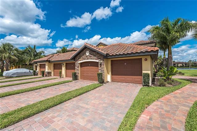 9521 Avellino WAY 2416, Naples, FL 34113 - #: 219064830