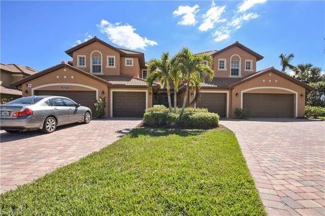 6637 Alden Woods CIR #202, Naples, FL 34113 - #: 220066830