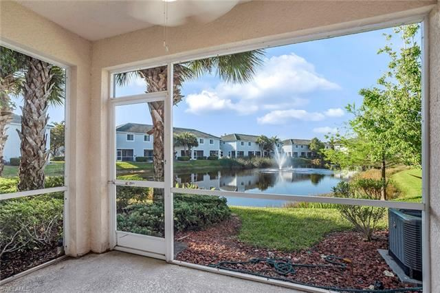 8130 Pacific Beach DR, Fort Myers, FL 33966 - #: 221026830
