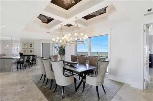 Photo of 350 S Collier BLVD #PH 202 / 1702, MARCO ISLAND, FL 34145 (MLS # 220065831)