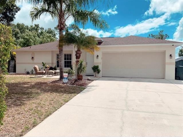 18283 Useppa RD, Fort Myers, FL 33967 - #: 220031833