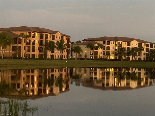 9719 Acqua CT #216, Naples, FL 34113 - #: 219072834