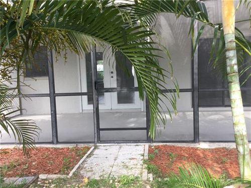 Photo of NAPLES, FL 34116 (MLS # 221055836)