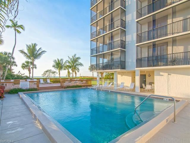 10475 Gulf Shore DR #133, Naples, FL 34108 - #: 219004837