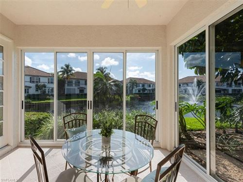 Photo of 150 Colonade CIR, NAPLES, FL 34103 (MLS # 220034838)
