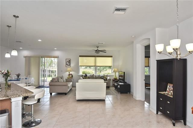 Photo of 3877 King Williams ST, FORT MYERS, FL 33916 (MLS # 221055839)