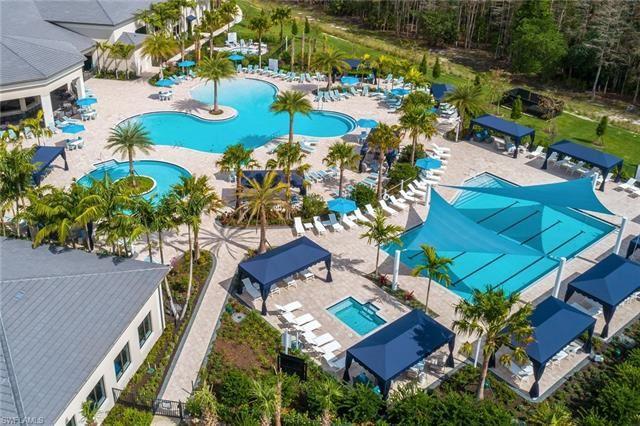 16696 Calistoga DR, Bonita Springs, FL 34135 - #: 221071839