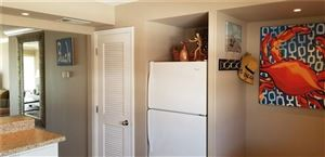 Tiny photo for 1100 8th AVE S 203A, NAPLES, FL 34102 (MLS # 219024841)