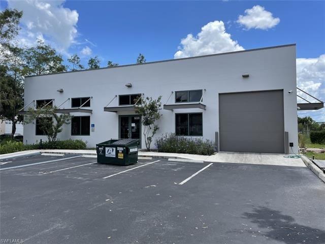 Photo of 9220 Brookwood CT, BONITA SPRINGS, FL 34135 (MLS # 221067841)