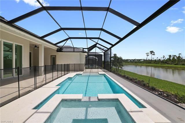 18292 WILDBLUE BLVD, Fort Myers, FL 33913 - #: 221055842