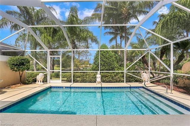 15394 Queen Angel WAY, Bonita Springs, FL 34135 - #: 220062843