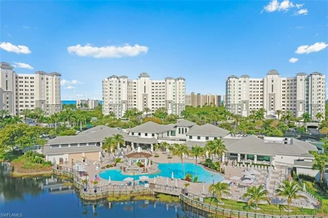 385 Sea Grove LN #7-201, Naples, FL 34110 - #: 221045843