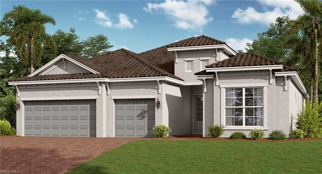 14895 Blue Bay CIR, Fort Myers, FL 33913 - #: 220046844
