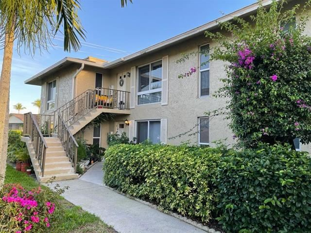 367 Palm DR #3, Naples, FL 34112 - #: 221015844