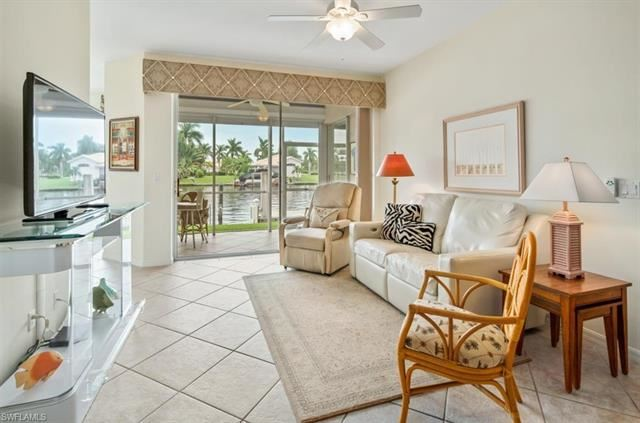 237 Sunrise Cay #104, Naples, FL 34114 - #: 220057845
