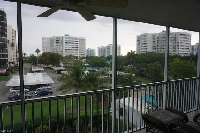 5 Bluebill AVE #408, Naples, FL 34108 - #: 221029845