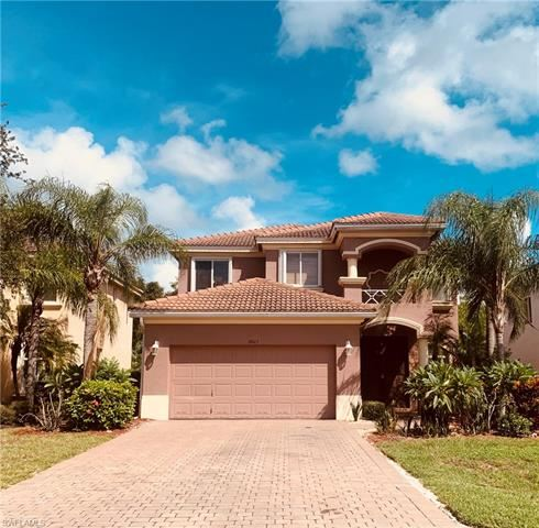 Photo of 9923 Springlake CIR, ESTERO, FL 33928 (MLS # 220059846)