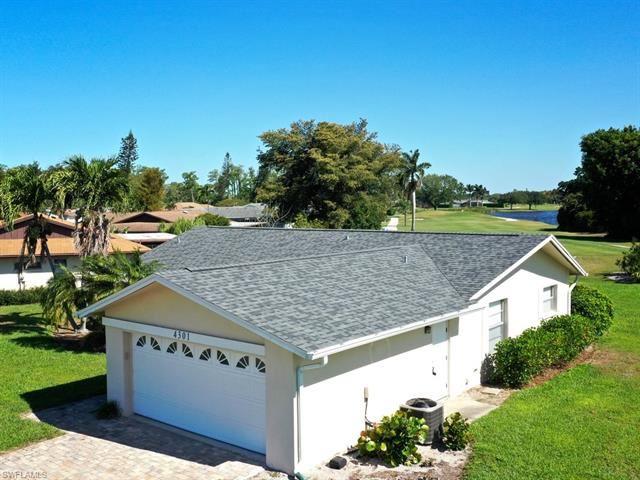 4301 Beechwood Lake DR, Naples, FL 34112 - #: 221024846