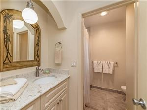Tiny photo for 1171 Collier BLVD, MARCO ISLAND, FL 34145 (MLS # 219010847)