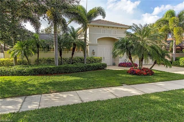 5070 Rustic Oaks CIR, Naples, FL 34105 - #: 220005847